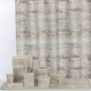 Quarry Bath Collection