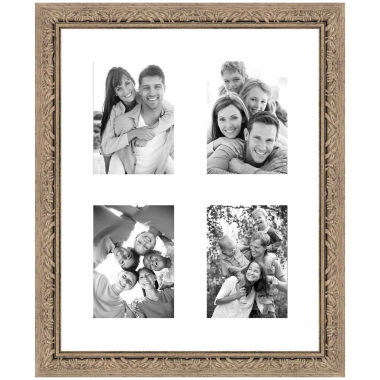 jcpenney.com | Ptm 4-Opening Collage Frame