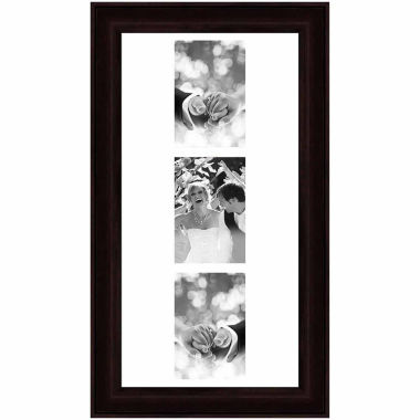 jcpenney.com | Ptm 3-Opening Collage Frame