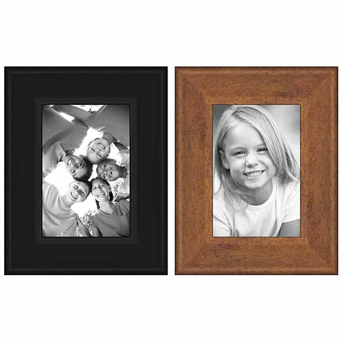 Ptm 1-Opening Collage Frame