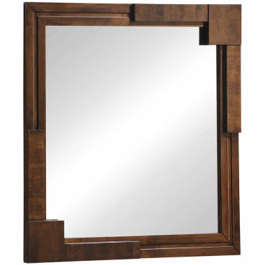 jcpenney.com | Zuo Modern San Diego Wall Mirror