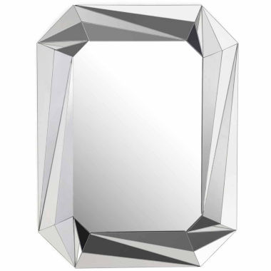 jcpenney.com | Zuo Modern Version Wall Mirror