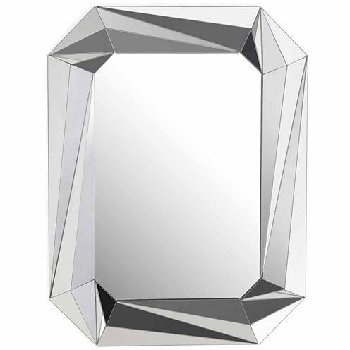 Zuo Modern Version Wall Mirror