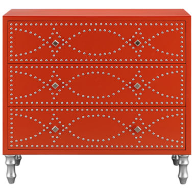 jcpenney.com | Madison Park Lyon Nailhead Accent Chest