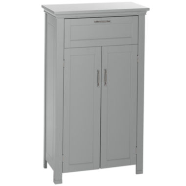 jcpenney.com | Riverridge Home Bathroom Cabinet