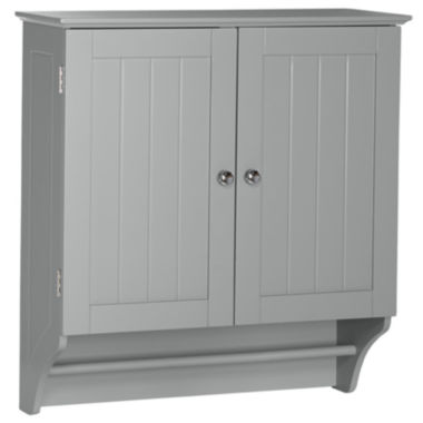 jcpenney.com | Bathroom Cabinet