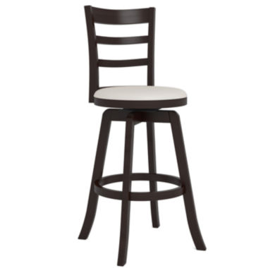 jcpenney.com | Swivel Bar Stool