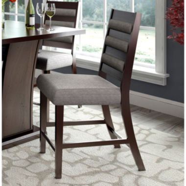 jcpenney.com | Upholstered Bar Stool