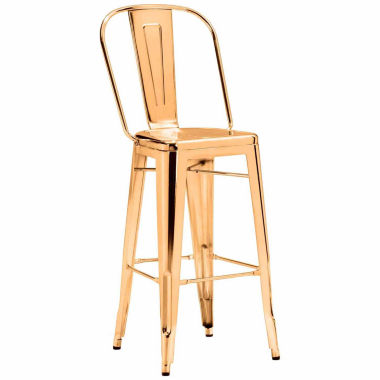 jcpenney.com | Zuo Modern Elio 2-pc. Bar Stool