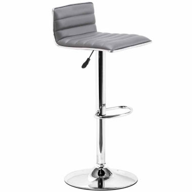 jcpenney.com | Zuo Modern Equation Bar Stool