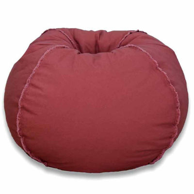 Yahoo! Shopping is the best place to comparison shop for Bean Bag Chairs. Compare products, compare prices, read reviews and merchant ratings.