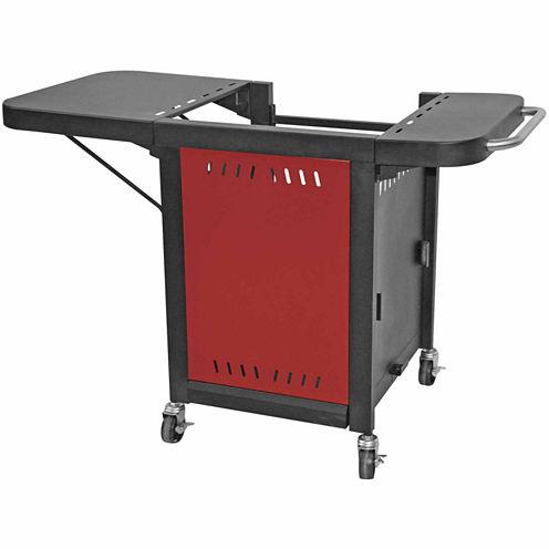Blue Rhino Outdoor Pizza Oven