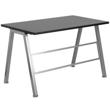 jcpenney.com | High Profile Desk