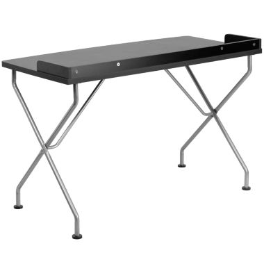 jcpenney.com | Computer Desk With Frame