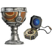 Pirates of the Caribbean: Fountain of Youth Accessory Kit
