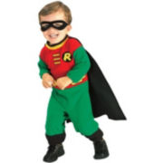 Robin® Costume - Infant