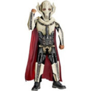 Star Wars™ General Grievous Deluxe Child Costume