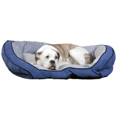 jcpenney.com | Bolster Pet Bed