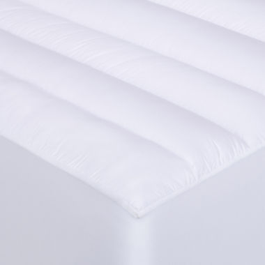 jcpenney.com | Sleep Innovations® Ultimate Comfort Mattress Pad