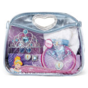 Disney Cinderella 9-pc. Accessory Set