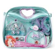 Disney Ariel 9-pc. Accessory Set