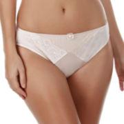 Paramour Melody High-Cut Bikini Panties