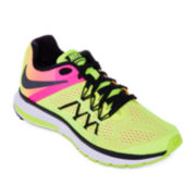 Nike® Mens Zoom Winflo 3  Running Shoes