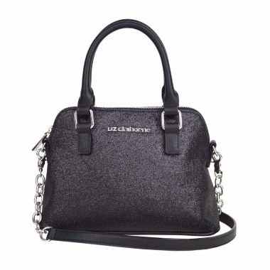 jcpenney.com | Liz Claiborne Maggie Mini Dome Crossbody Bag