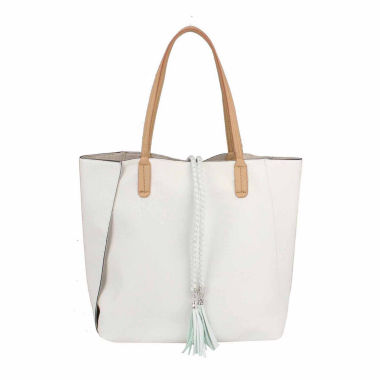 jcpenney.com | Swg Lilith Urban Shopper Tote Bag