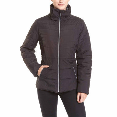 jcpenney.com | Champion® Quilted Down Alternative Puffer Jacket