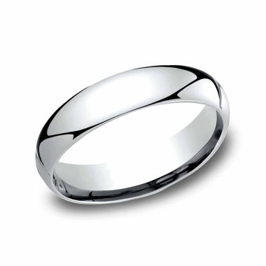 jcpenney.com | Mens Platinum Wedding Band