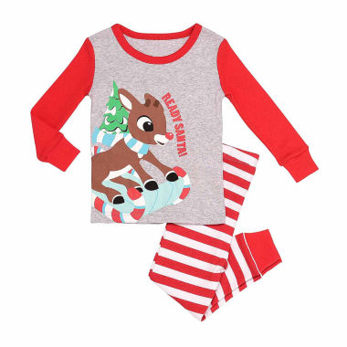 jcpenney.com | Rudolph The Red Nose Reindeer Sleep and Play