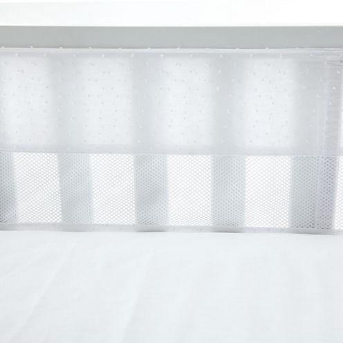Carter's Crib Liner