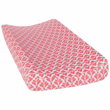 jcpenney.com | Trend Lab Changing Pad Cover