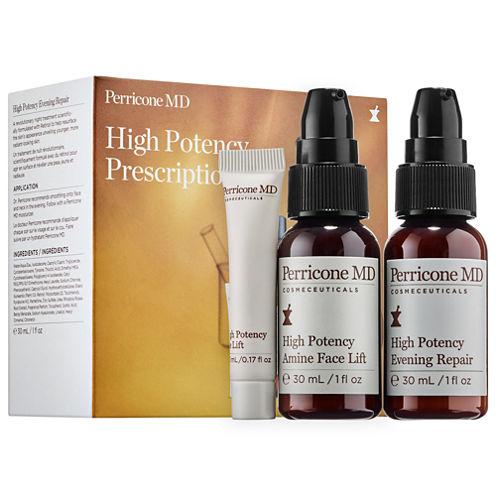 Perricone MD High Potency Prescription