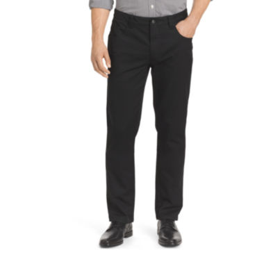 jcpenney.com | Van Heusen® Slim Fit Stretch 5-Pocket Traveler Pant