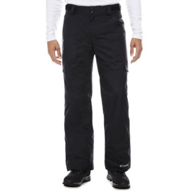 jcpenney.com | Columbia Cargo Pants