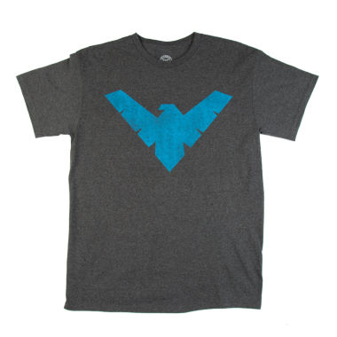 jcpenney.com | Nightwing Graphic T-Shirt