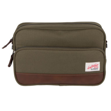jcpenney.com | Levi's Toiletry Bag