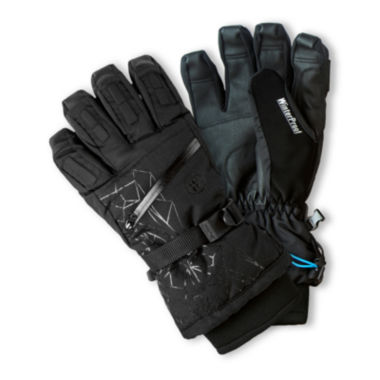 jcpenney.com | WinterProof Cold Weather Gloves