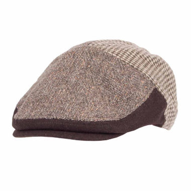 jcpenney.com | Dockers Solid Ivy Cap