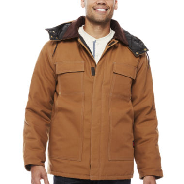 jcpenney.com | Tough Duck Heavyweight Parka