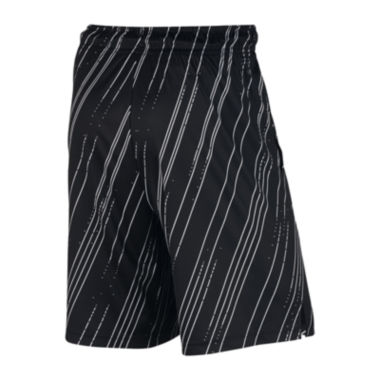 jcpenney.com | Nike Workout Shorts