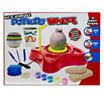 Gener8 Deluxe Kids Pottery Wheel