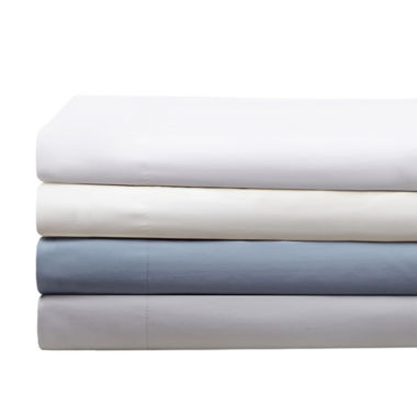 jcpenney.com | Sleep Philosophy Temperature Regulating Sheet Set