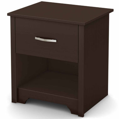 jcpenney.com | Fusion Nightstand