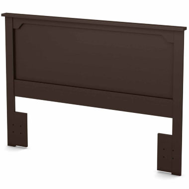 jcpenney.com | Fusion Full/Queen Headboard (54/60'')