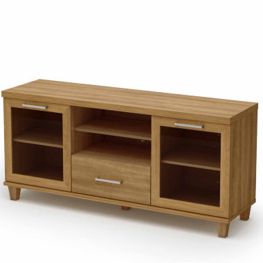 jcpenney.com | South Shore Adrian TV Stand