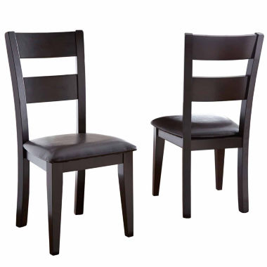 jcpenney.com | Steve Silver Co Vivian 2-pc. Side Chair
