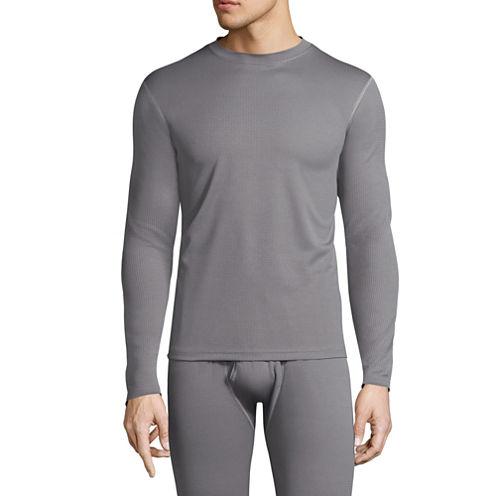 St. John's Bay Thermal Shirt